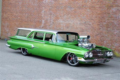 1959 chevy truck craigslist