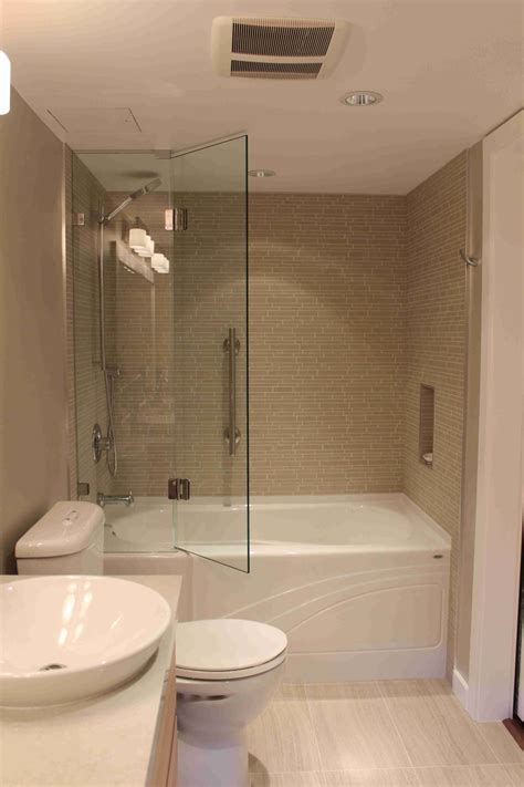 Best Kitchen Ideas - condo master bathroom remodel simple and skg renovations