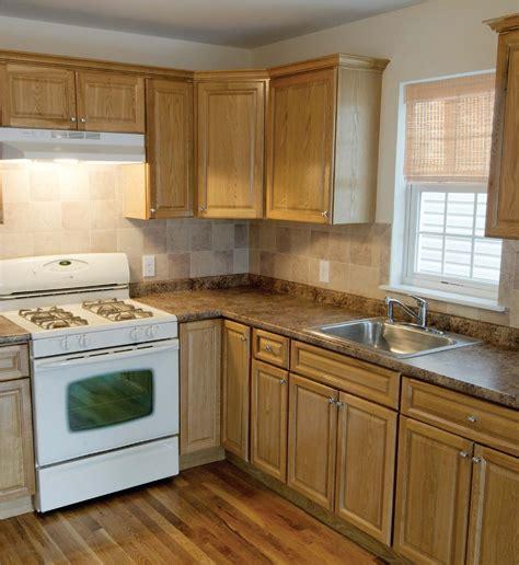 Discount Kitchen Cupboards by Premium Kitchen Discount Kitchen Cabinets Denver