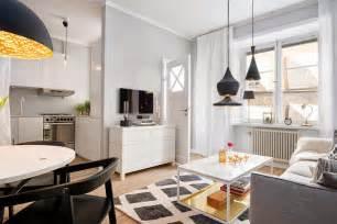 HD wallpapers imagens salas decoradas apartamentos pequenos