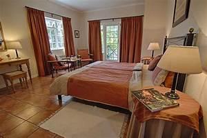 golden hill guest house zimmer With katzennetz balkon mit selbstfahrer rundreise garden route