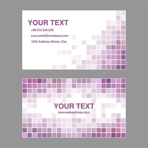 ungu bisnis kartu gambar vektor gratis  pixabay