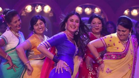 absolute  bollywood sangeet songs  dance