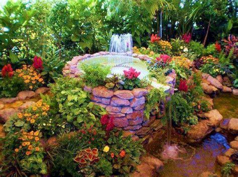 beautiful flower garden ideas beautiful backyard flower gardens beautiful backyard flower gardens design ideas and photos