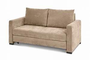 2 Sitzer Sofa Zum Ausziehen : zweisitzer sofa zum ausziehen 2 3 sitzer sofas online kaufen m bel suchmaschine vilasund ~ Bigdaddyawards.com Haus und Dekorationen