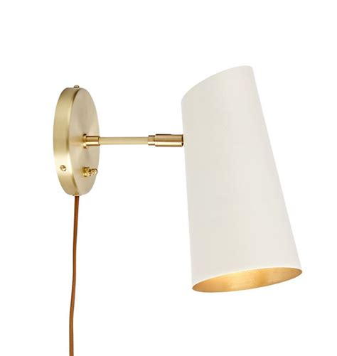 plug in wall ls for bedroom 888 best images about a light fixture on pinterest