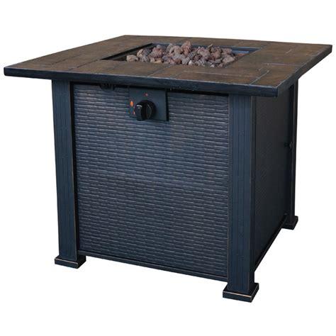 table patio reno depot modern patio outdoor