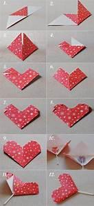 Valentinstag Geschenke Selber Machen : valentinstag geschenke zum selbermachen ~ Eleganceandgraceweddings.com Haus und Dekorationen