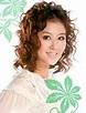 Erica Yuen - DramaWiki