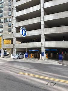 Boston Children's Hospital - Parking in Boston   ParkMe