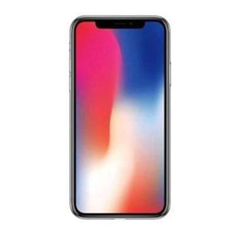 check iphone stock iphone x in stock checker tracker and locator