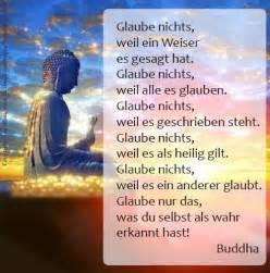 buddhistische sprüche die besten 20 buddhistische weisheiten ideen auf buddhistische sprüche buddhismus