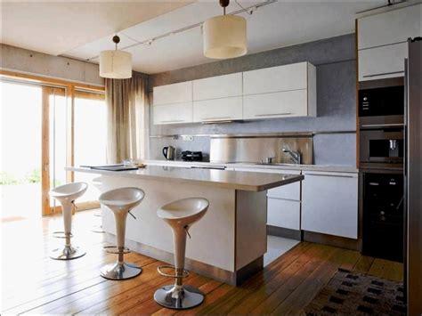 Lovely Used Kitchen Island For Sale  Gl Kitchen Design