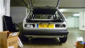 Garage Volkswagen Beauvais : vw golf one 1 6 gtd 1983 de dawazou vendue autres v a g page 3 forum volkswagen golf iv ~ Gottalentnigeria.com Avis de Voitures