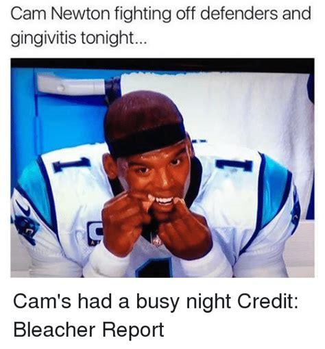 Cam Meme - 25 best memes about cam newton cam newton memes