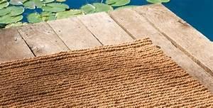 Moderner terrassenteppich 40 interessante vorschlage for Balkon teppich mit tapete selber drucken