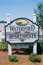 foto de Waterford Apartments Easley SC Apartment Finder