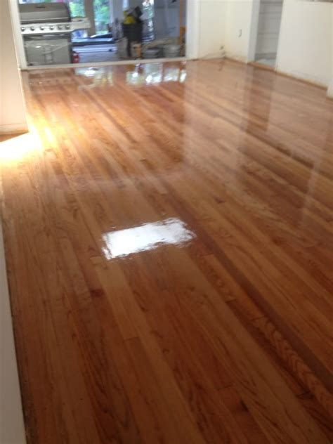 wood flooring zone inc apex wood floors inc 74 photos flooring 6499 sw 39th st miami fl reviews yelp