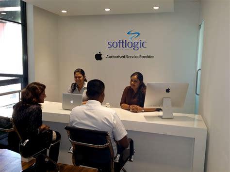 apple service centers  india