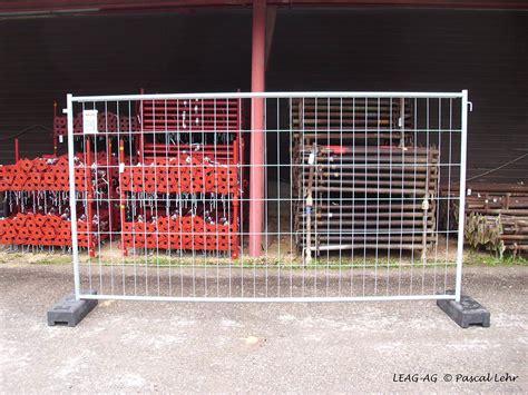 bureau a louer a geneve leag matériel de chantier clôture müba