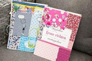 Buch Selber Binden Spirale : diy tipp buch mit kinderzeichnungen selbst binden so bewahrt ihr die sch nsten kinderbilder ~ Frokenaadalensverden.com Haus und Dekorationen