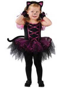 cat costume toddler catarina costume