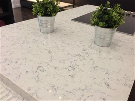 11 best images about silestone lyra on