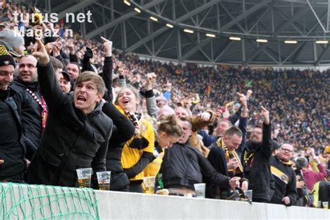 The initial goals odds is 2.25; Foto: SG Dynamo Dresden vs. F.C. Hansa Rostock - Bilder ...