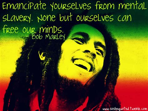 bob marley best songs bob marley song lyrics quotes quotesgram