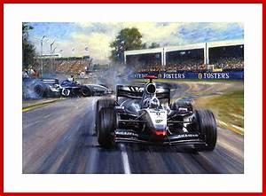 Iban Berechnen Formel : top david coulthard poster bild formel 1 sieg 2003 ~ Themetempest.com Abrechnung