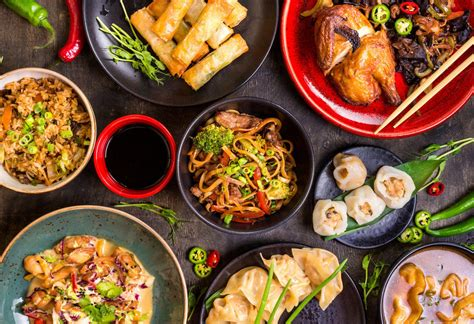 order spesial how to order food in china china buying guide