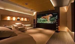 Www Lambert Home De : tenha em sua casa uma verdadeira sala de cinema pplware ~ Frokenaadalensverden.com Haus und Dekorationen