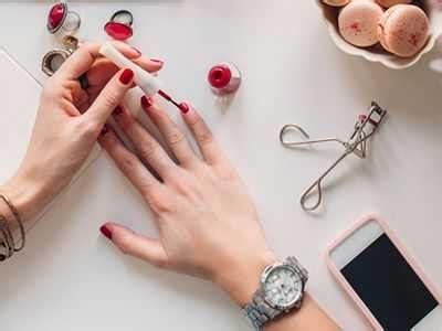 Для чего нужен праймер для ногтей обязательно ли наносить и как правильно перед базой чем заменить гельлак в маникюре как пользоваться