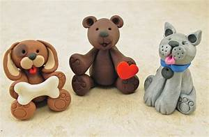 clay on Pinterest | Deviantart, Polymer Clay and Fimo