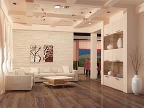 simple home interior design living room modern simple living room interior design ideas 39 wellbx wellbx