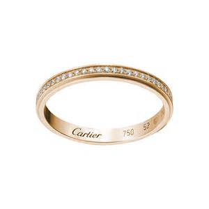 cartier wedding rings the cartier wedding rings wedding ideas and wedding planning tips
