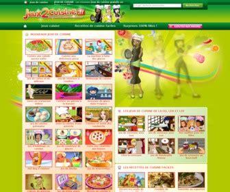 beaucoup de jeux de cuisine jeux de cuisine sur jeux2cuisine fr récréatif fr
