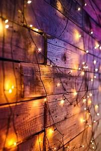 Fairy, Light, Wallpapers