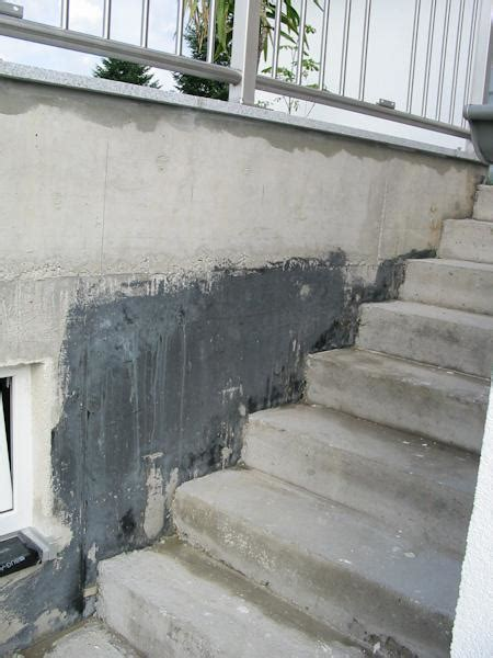 ölflecken auf beton entfernen dichtanstrich beton entfernen bauforum auf