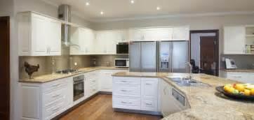 Kitchen Tiles Perth