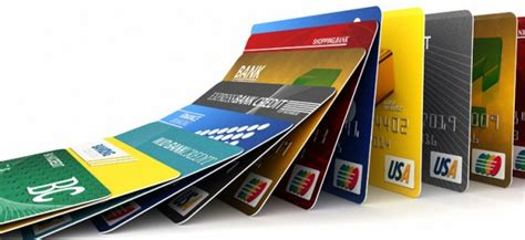 There's no annual fee, no foreign transaction fees and you won't have to pay the upfront security deposit required of secured credit cards for people with fair credit. How To Get A Credit Card With Bad Credit - LessDebt.com