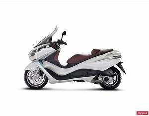 Maxi Scooter Occasion : piaggio x10 le retour du maxi scooter 125 photo 5 l 39 argus ~ Medecine-chirurgie-esthetiques.com Avis de Voitures