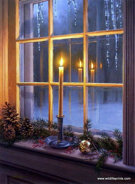 Window Lights by Window Lights Decoration And Ideas