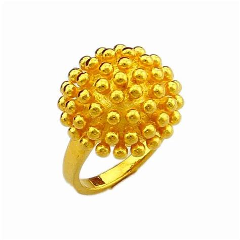 new arrival fashion 24k gp gold plated mens new arrival fashion 24k gp gold plated mens women