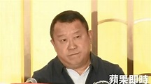Eric Tsang Denies All Sexual Misconduct Allegations