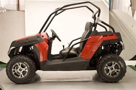 fully automatic atv  dune buggy cc cc cc