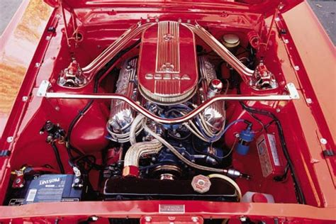 coupe smog pump   stay ford mustang forum