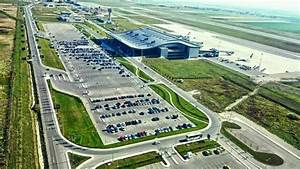 Pristina International Airport Achieves 20  Reduction In Costs Thanks To Amadeus