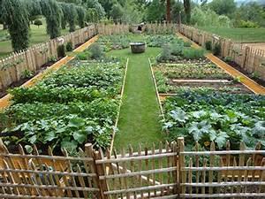 Les Plus Beaux Arbres Pour Le Jardin : les jardins du manoir d eyrignac dordogne perigord ~ Premium-room.com Idées de Décoration