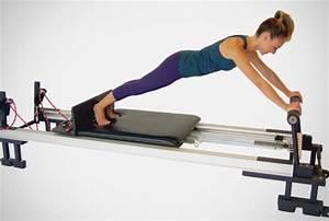 70% Off Semi-Private Pilates Reformer Classes | IM=X ...
